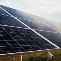 PADCON enters partnership with German solar specialist